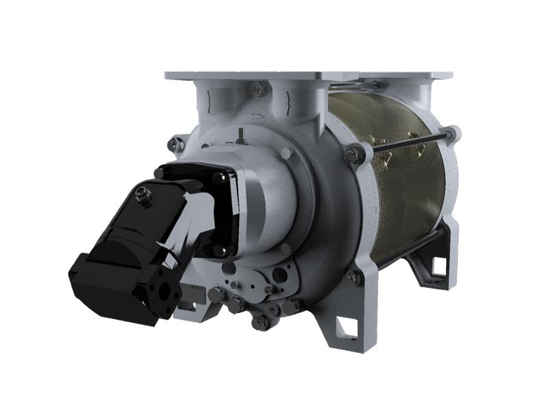KAISER Technology - Products - KAISER AG